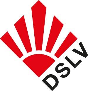 Logo_DSLV