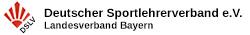 Logo 2 des DSLV Bayern