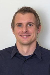 <b>Michael Knöferl</b> - michaelknoeferl
