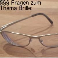 Brille_Fragen