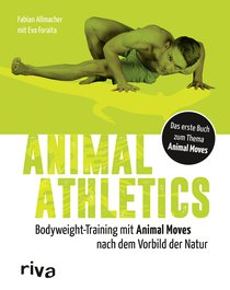 animal_athletics