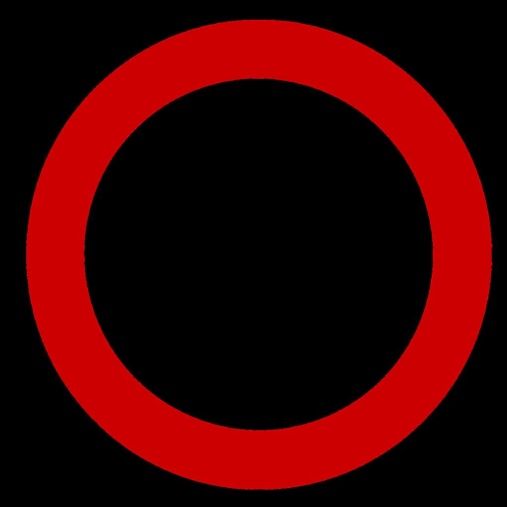 tick-1465065_1920