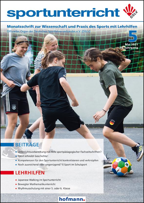 Cover SU 2021_05